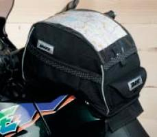 SAC RESERVOIR,  marque DIFI, Toughbag Noir