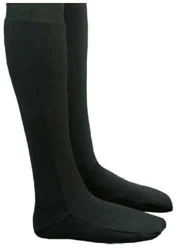 Chaussettes chauffantes GERBING Unisexe - 12 VOLT - S12