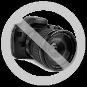 PROTECTION PLUIE, pour SAC A DOS PROFI NEON, marque DANE, couleur NoirJaune motobigstore