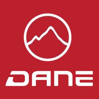 Produits de la marque DANE