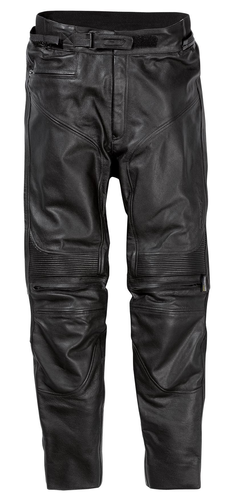 Pantalon Blake noir - Difi motobigstore