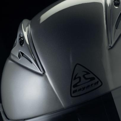 Ventilation Dessus BAYARD SP-100 motobigstore