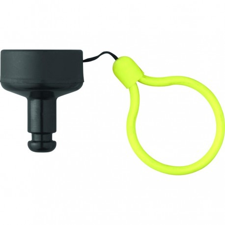 GRANIT VICTORY 68 short pin with roll up - ABUS