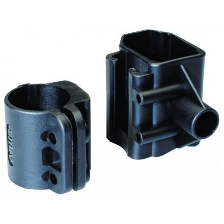 Fixation SH54 pour U-LOCK 54HB - ABUS motobigstore