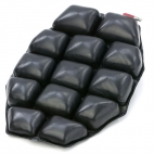 Coussin selle moto polyuréthane LARGE, AirHawk - Image 2