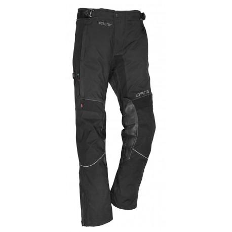 Pantalon Brondby GORE-TEX Noir - Dane motobigstore