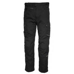 Pantalon STREAM Aerotex - DIFI - Noir motobigstore