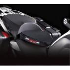 Coussin moto DUAL SPORT Neoprène, AirHawk - Image 1